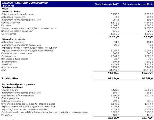 financas-pessoais-empresariais-01