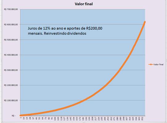 financas-pessoais-empresariais-03