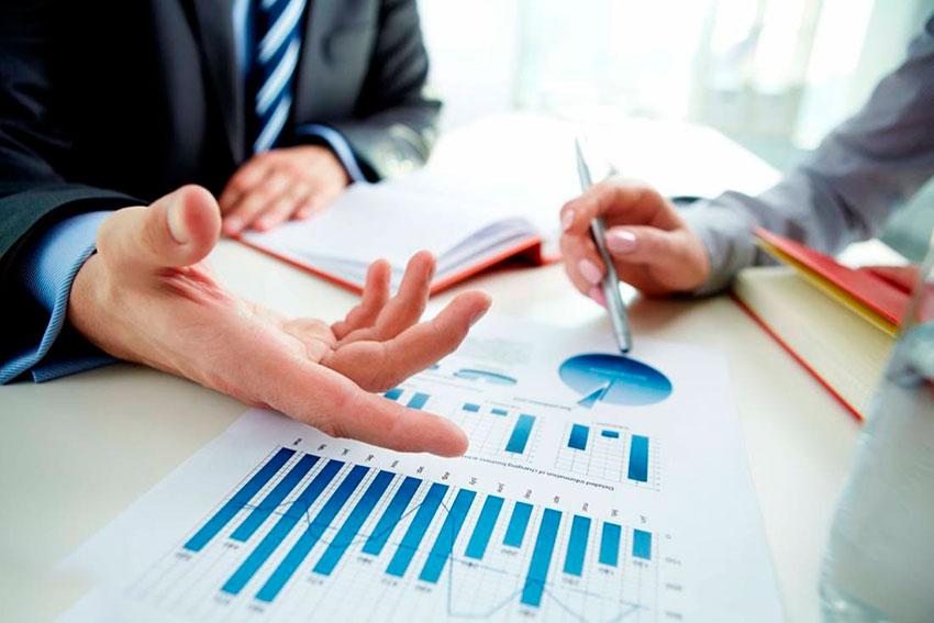 financas-pessoais-empresariais-capa