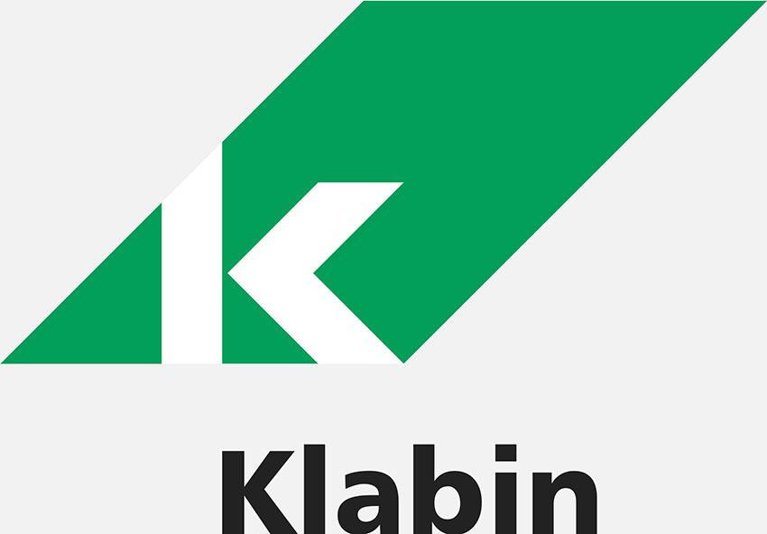 resultados-klabin
