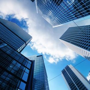 analise-fundos-imobiliarios-03