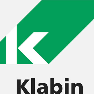 resumo-dos-resultados-de-klabin
