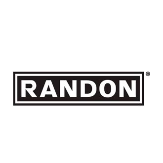 analise-randon