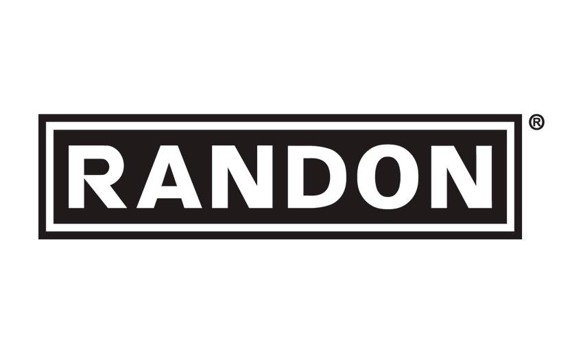 randon_main