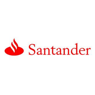 resultados-santander-square