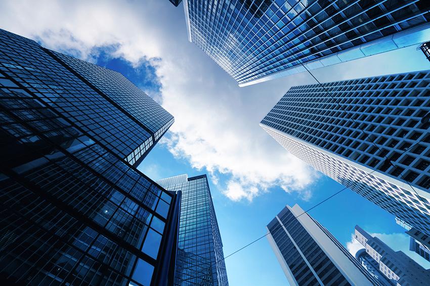 analise-fundos-imobiliarios