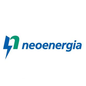ipo-neoenergia-square