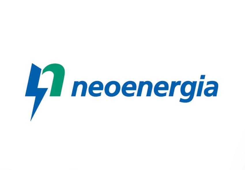 ipo-neoenergia