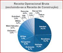 resultados-ccro-04