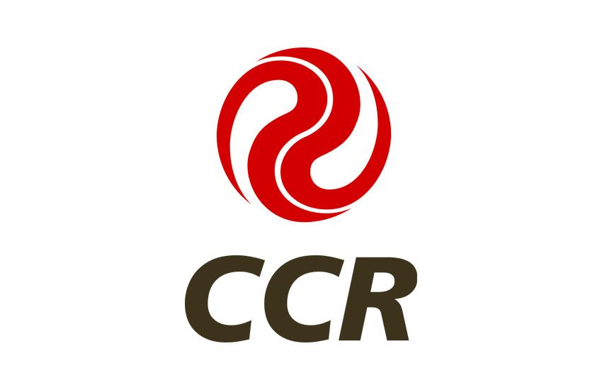 resultados-ccro-capa