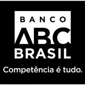 Read more about the article RESULTADOS DE ABC