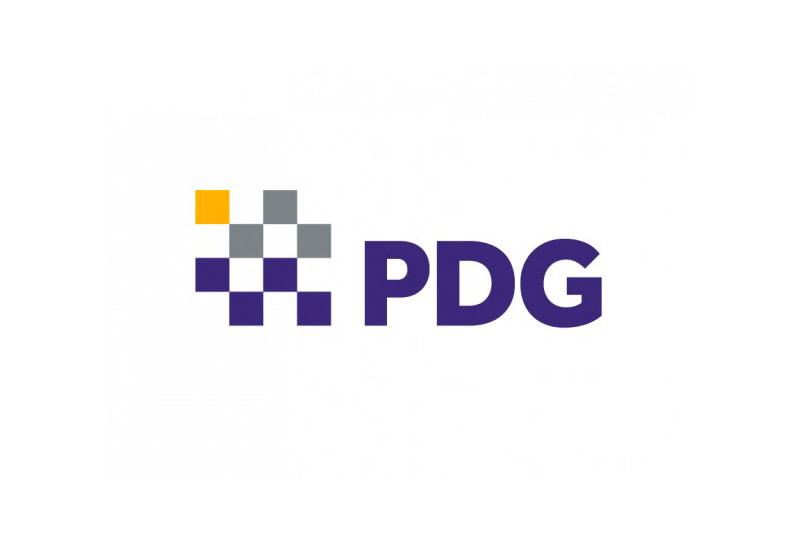 resultados-de-pdg-capa