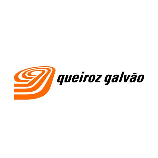 resultados-de-queiroz-galvao-square