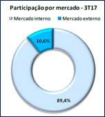 resultados-de-vulcabras-02