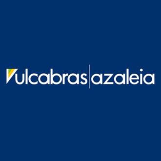 resultados-de-vulcabras-square