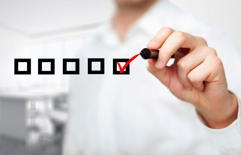 criterios-de-avaliacao-da-empresa-capa