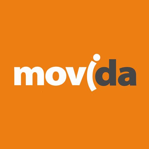 resutados-movida-square