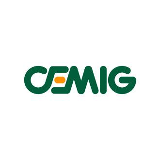 resutlados-cemig-square