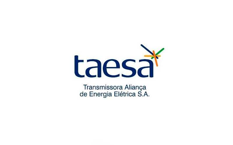 resumo-resultados-taesa