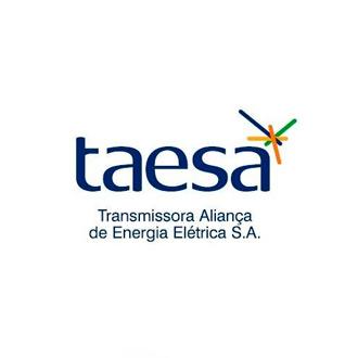 resultados-resumo-taesa-square