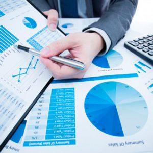 Read more about the article Alta das taxas do Tesouro Direto pode te ajudar a montar um COE