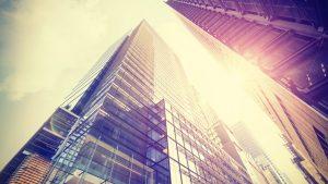 reinvestimentos-fundos-imobiliarios