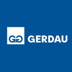 resultados-de-gerdau-square