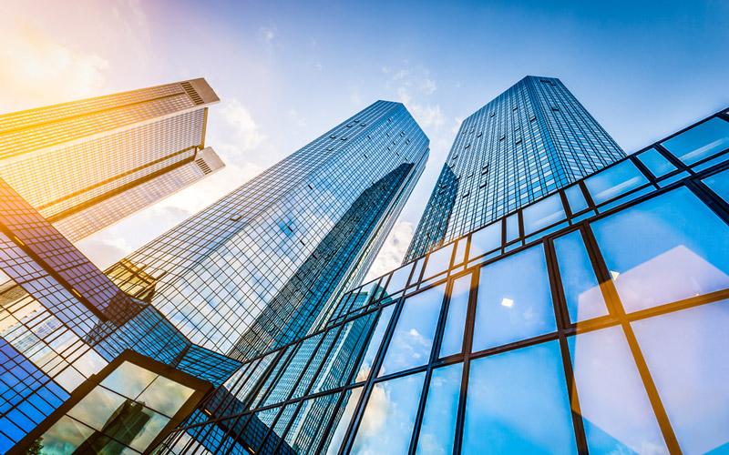 fundos-imobiliarios-resultados