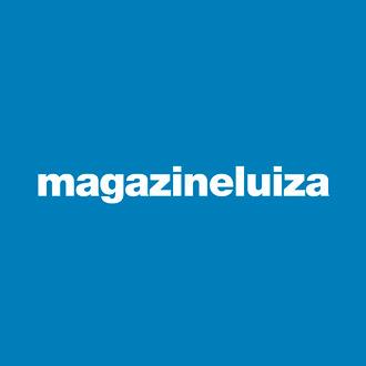 resultados-de-magazine-luiza-square