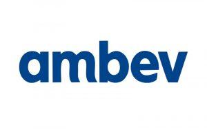 Read more about the article Ambev: Resumo dos Resultados de ABEV3 do 3T18