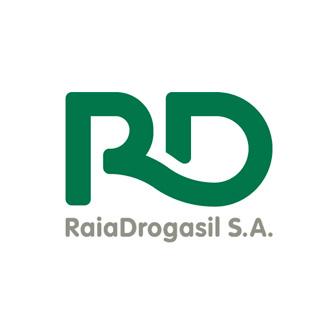 resultados-raia-drogasil-square
