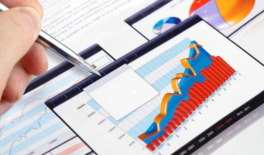 analise-de-investimentos