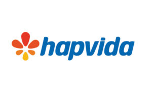 Read more about the article Análise do IPO da Hapvida
