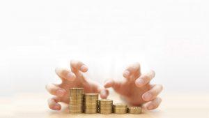 Read more about the article Você investe para Receber Dividendos?