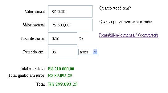 fundos-de-investimento