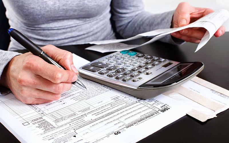 calculo-imposto-de-renda