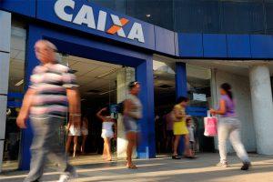 Read more about the article Estudo de AGCX: Novas agências