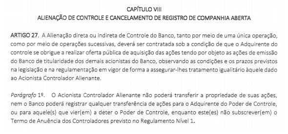 ipo-do-banco-inter