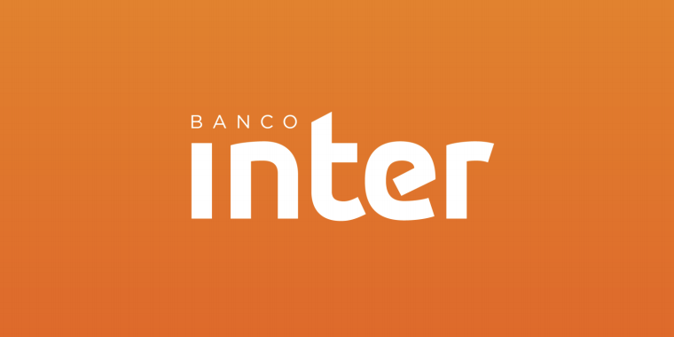ipo-do-banco-inter