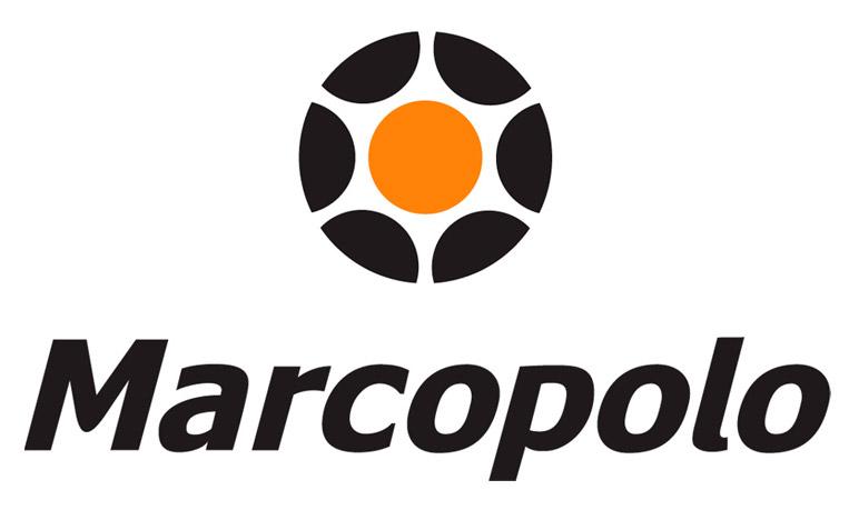 acoes-marcopolo