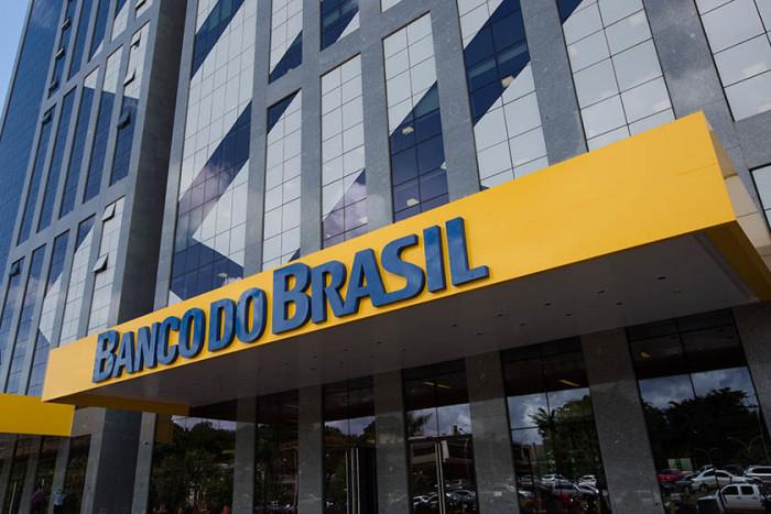 Read more about the article Resumo dos Resultados de Banco do Brasil (BBAS3) do 1T18