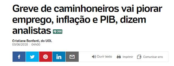 brasil-transportes-01