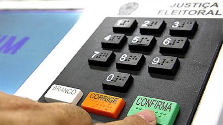 Read more about the article Eleições e Investimentos:Impactos do Processo no Mercado