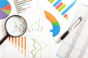 analise setorial