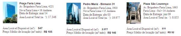 fundo-imobiliarios-fvbi11-5