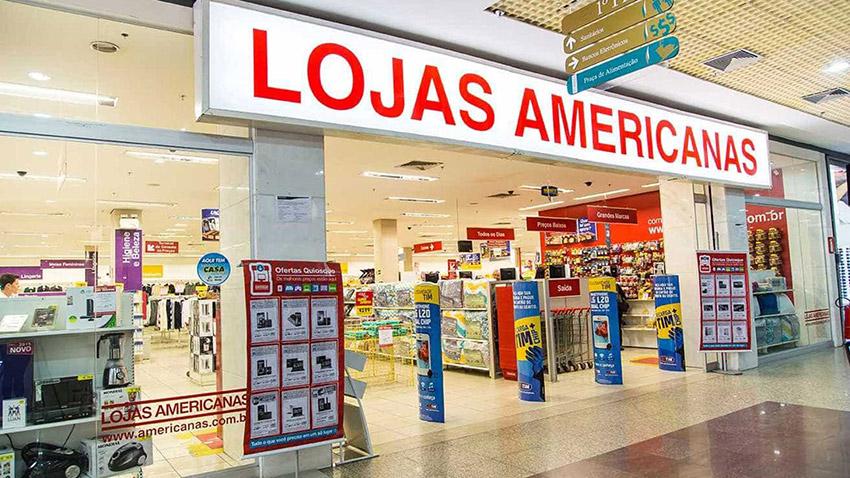 9f1a8b88905 B2W – Lojas Americanas  O Recomeço - Dica de Hoje