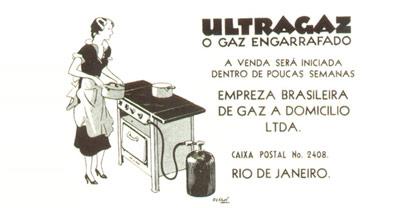 ultrapar-3