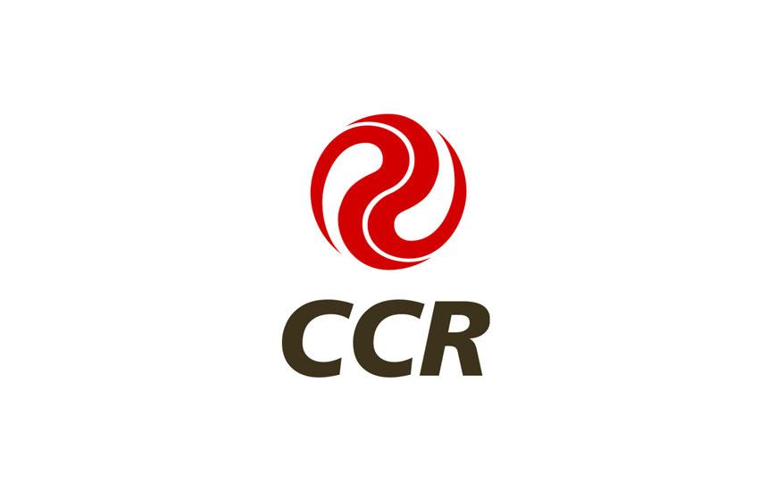 Read more about the article CCR: Resumo dos Resultados de CCRO3 do 3T18