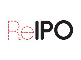 re-ipo