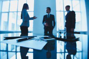 analise-de-negocios-capa